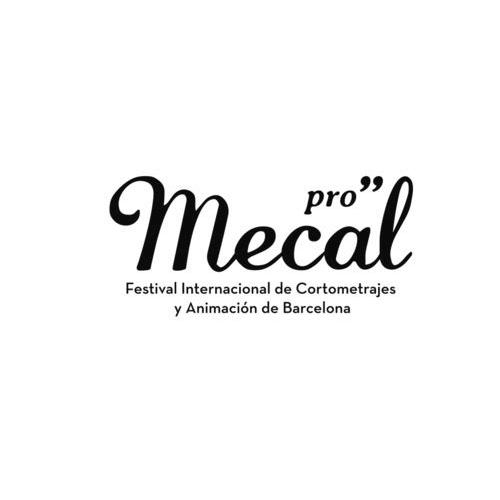 Abono Festival Mecal Pro