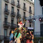 bailes tradicionales catalanes