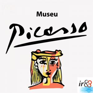 Entradas Museu Picasso