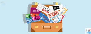 tarjetas turismo y transporte Barcelona