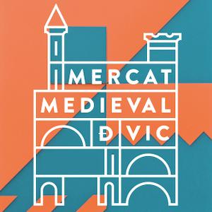 Feria Medieval de Vic