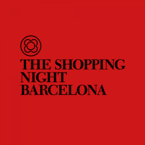 The Shopping Night Live Barcelona