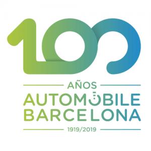Salón Automobile Barcelona 2019