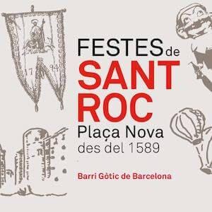 Festes de Sant Roc