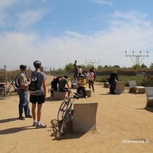 planes para locales en Barcelona