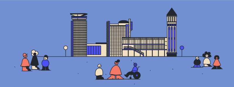 48H Open House Barcelona 2021: Festival Arquitectura