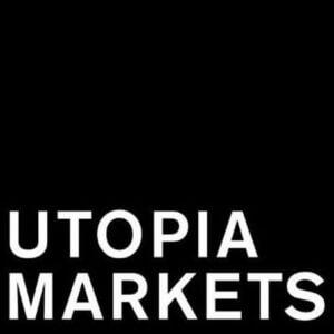 Utopia Markets
